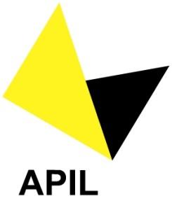 apil_logo_short