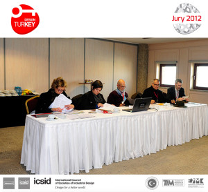 2012_DESIGN Turkey Commitee-1