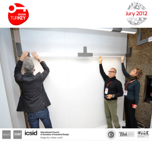 2012_DESIGN Turkey Commitee-3