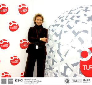 2012_DESIGN Turkey Commitee-4