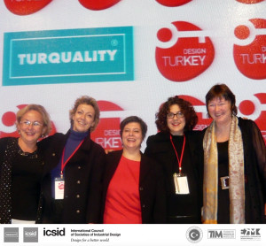 2012_DESIGN Turkey Commitee-5