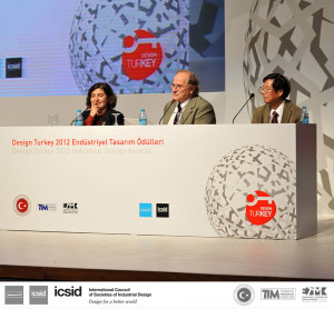 2012_DESIGN Turkey Commitee-7