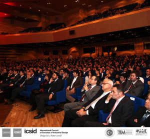2012_DESIGN Turkey Commitee-9