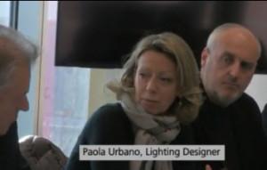 2015_03_PAOLA --TAV ROT_Luce e CIBO Paola T Urbano LR