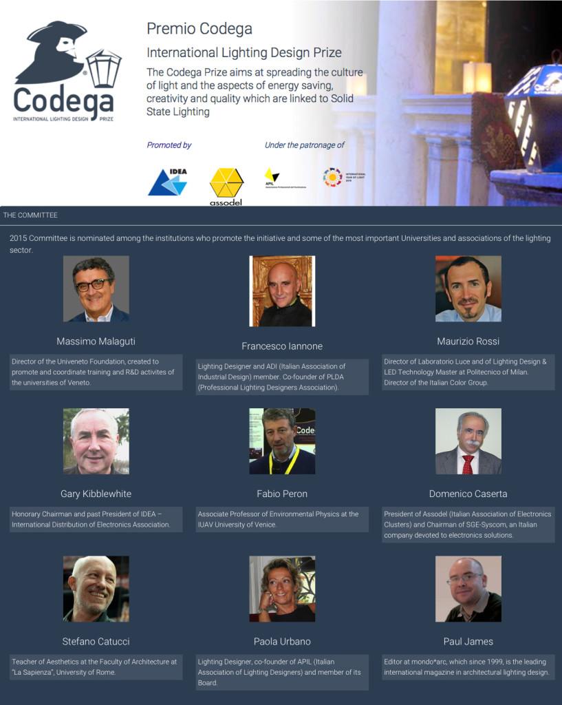 2015_10_09_Codega_GIURIA 2015_Venezia