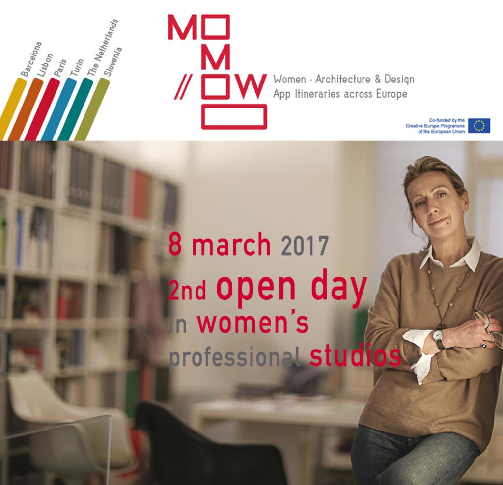 2017-momowo-8-marzo-2017-foto-studio-x-sito_ii