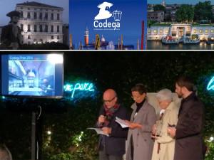 CODEGA prize 2016_a