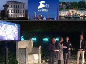 CODEGA prize 2016_b_