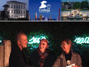 CODEGA prize 2016_c