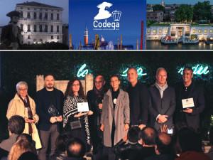 CODEGA prize 2016_d