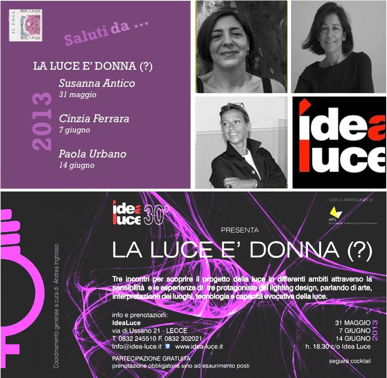 luce-donna-x-sito-urbanolighting
