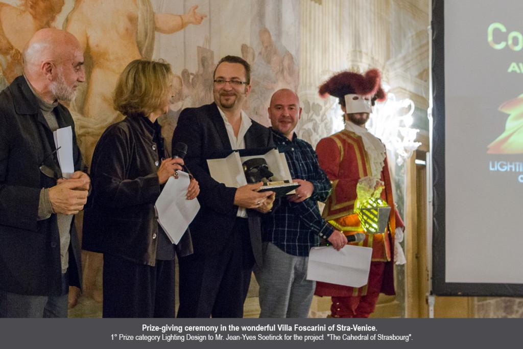 urbano_codega_award_1_prize_acte_lumiere-dida