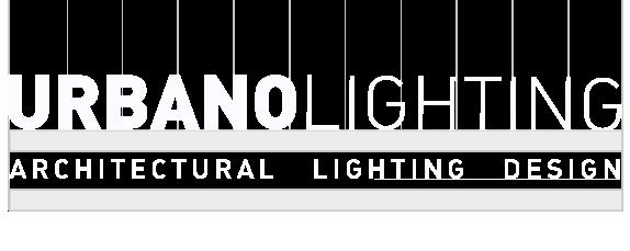 urbanolighting