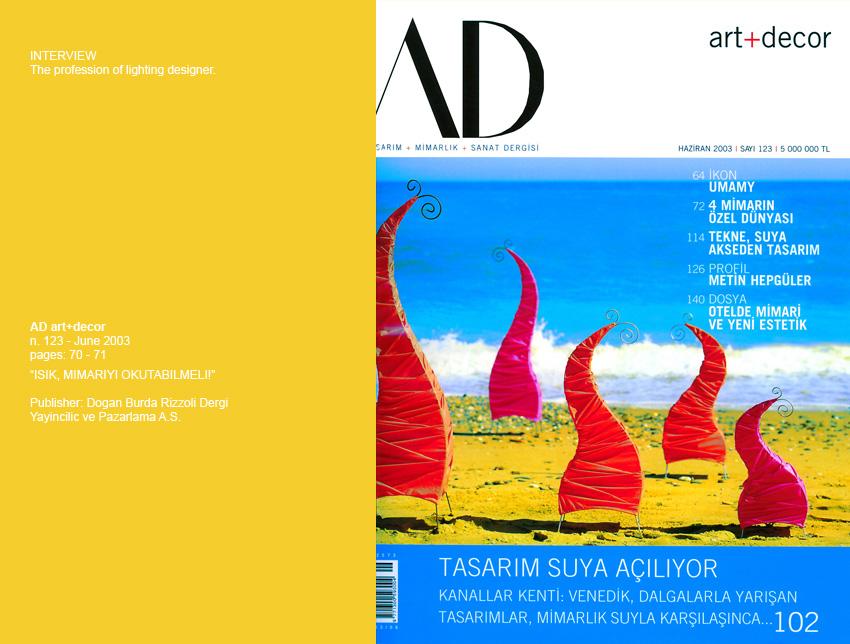 Http Www Urbanolighting Com Portfolio View Ad Artdecor