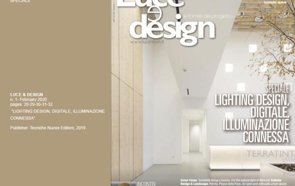 Luce&Design